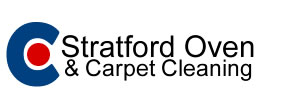 carpet and oven cleaning stratford upon avon